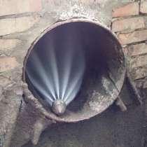 Прочистка канализации Севастополь. Услуги сантехника, в Севастополе