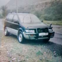Срочно продам MITSUBISH RVR 1400000, в г.Талгар