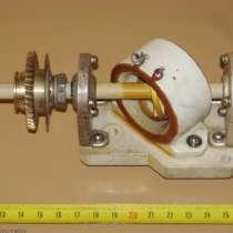 Радиостанция Р-118 вариометры кпе, в Красногорске