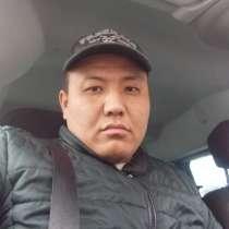 Берик, 30 лет, хочет пообщаться, в г.Каунас