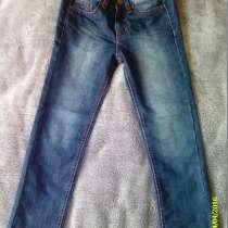 Фирменные джинсы kiki&koko, в г.Витебск