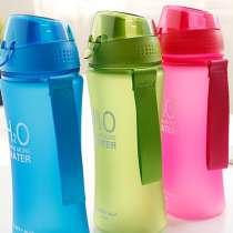 Бутылка для воды или протеина, в Ижевске