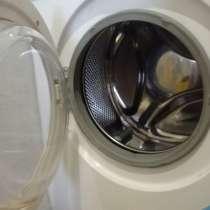Продам стиральную машинку, в г.Экибастуз