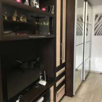 Продается 2-х комнатная квартира, в Сергиевом Посаде