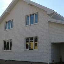 Строительство деревянных домов, в Юбилейном