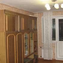 Продается 1комнатная квартира, Максима Горького, 155, в Кургане
