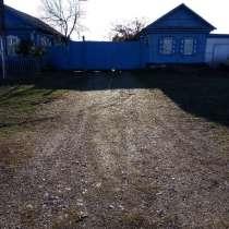 Продаю дом в Фёдоровке Первой, в Саракташе