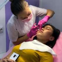 Все виды косметологических услуг, в г.Бишкек