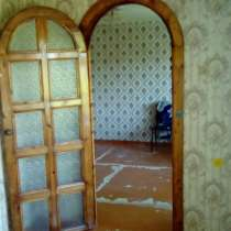 Продам квартиру, в Нижнекамске