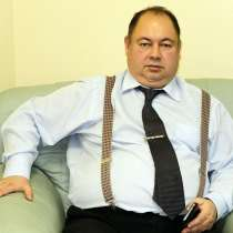 Решаем спорные вопросы с учреждениями зравоохранения, в Перми