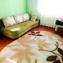 Продается 3-комнатная шикарная квартира в центре г. Шклова, в г.Шклов