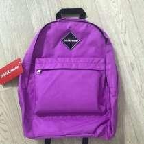 Школьный рюкзак, в Брянске