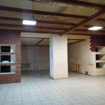 Помещение свободного назначения, 526 м², в Казани