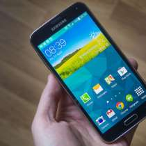 Samsung galaxy S5, в г.Тирасполь