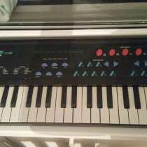 Детский синтезатор, в г.Кокшетау