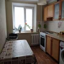 Продам 5-комнатную квартиру, в г.Экибастуз