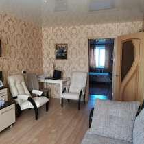 Продажа 2х комнатной квартиры в г. Сухой Лог, в Сухом Логе