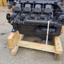 Двигатель КАМАЗ 740.13 с Гос резерва, в г.Уральск