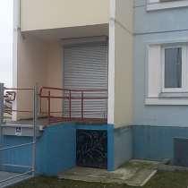 Коммерческая недвижимость в аренду, в г.Гомель