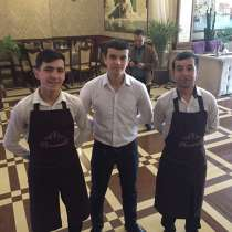 Dilshod, 28 лет, хочет познакомиться, в г.Ташкент