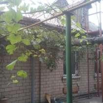 Продаю дом на бажанова 48м2, в г.Днепропетровск