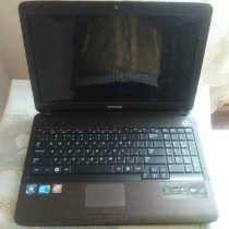 Продам ноутбук Самсунг, в г.Тараз