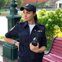 Продаю полицейскую форму, в Санкт-Петербурге