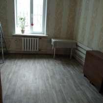 Квартира у моря, в Ростове-на-Дону