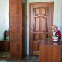 2-к квартира, 48 м², 9/9 эт, в Нижнекамске