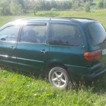 Продам автомобиль в хорошем состоянии, в Смоленске
