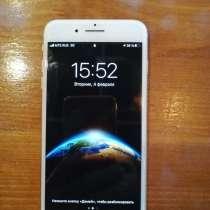 IPhone 7 Plus 32 gb gold, в Казани