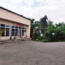 Продаётся земельний участок, в г.Тбилиси
