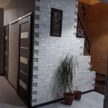 Продажа 3-х ком кв, 2- уровня. мкр Ершовский, Иркутск, в Иркутске