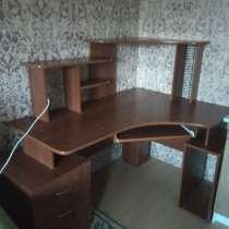 Продам мебель, в Бузулуке