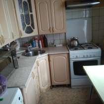 Продам квартиру, в Саратове