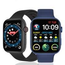 Смарт-часы Smart Watch - модель умных часов премиум сегмента, в Майкопе