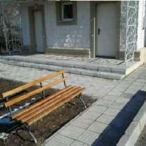 Услуги по строительству и ремонту в Алматы, в г.Алматы