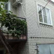 Продам дом 2эт 150кв\м, в Новокубанске