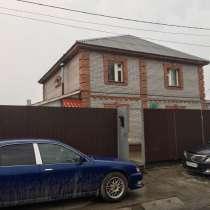Продам коттедж в черте города, в Томске