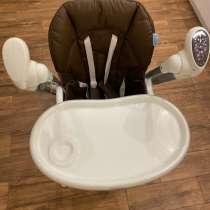 Качелька, стульчик для кормления, зарядкаот разметки,20мелод, в Ессентуках