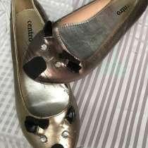 Туфли, в Краснодаре