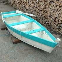 Лодка декоративная, в Уфе