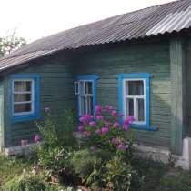 Продается дом не дорого, в Ряжске