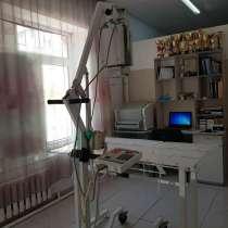 """Ветеринарная клиника """"Томас"""" оказывает все виды ветеринарных, в г.Бишкек"""