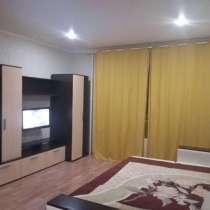Сдается однокомнатная квартира на длительный срок, в Морозовске