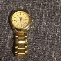 Часы, в Тюмени