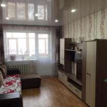 Продам 2х комнатную уютную, теплую квартиру, в Нефтекамске