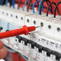 Электрик ремонт освещения, счетчики, люстры, монтаж, и т. д, в г.Уральск