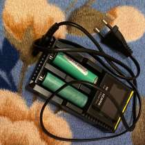 Зарядное устройство, в Сургуте