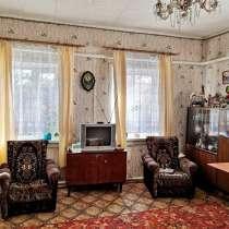 Продажа квартиры в 2-х квартирном доме, в Бирске